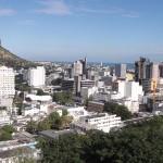 1.-Port-Louis