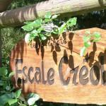 6.-Escale-Creole(2)