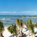 ZA_view-on-the-lagoon-and-northern-islands
