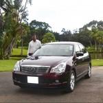 1.-Mauritius-a-la-Car