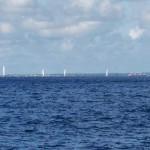 Catamaran-09-10