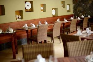 Emeraude-EBA_Les-Alizés-restaurant