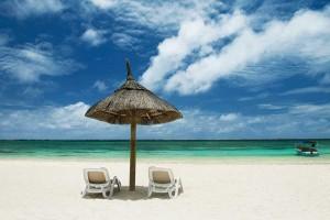 Emeraude-EBA_beach-1