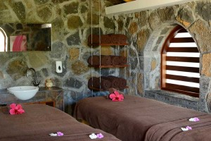 Emeraude-EBA_double-treatment-room
