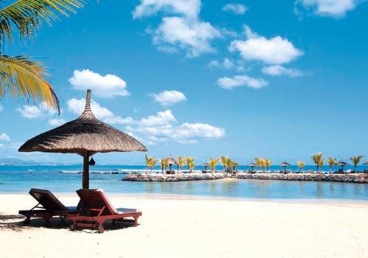 Intercontineltal-beach-&-Pool-1