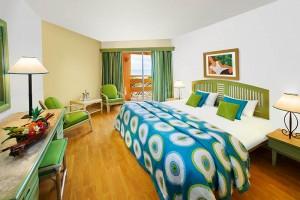MERVIL-HIRS-Room-Standard-(1)