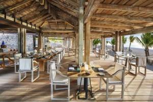 STREGI-HIRS-Bar-The_Boathouse_Grill