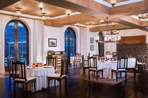 STREGI-HIRS-Restaurant-Simply_India