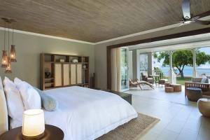 STREGI-HIRS-Room-Junior_Suite