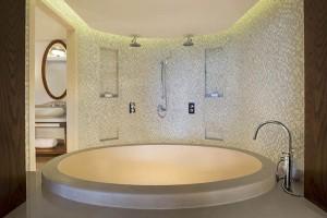 STREGI-HIRS-Room-Suite