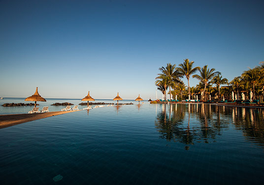 Sands-Infinity-Pool-Sands--sunset
