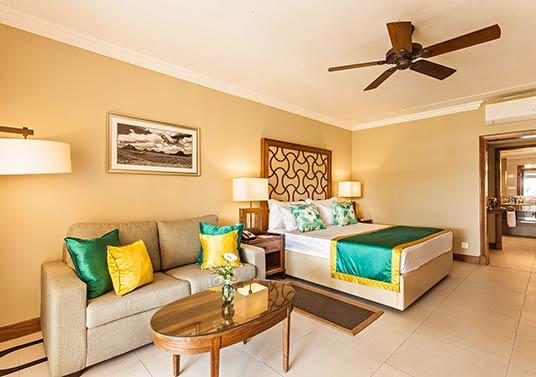 Sands-New-Suite