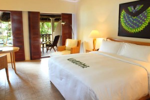 HiltonMauritiusResortSpa_Deluxe_room_Serenity_Bed_Gallery