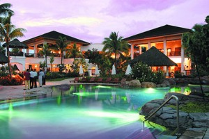 HiltonMauritiusResortSpa_by_night_Gallery