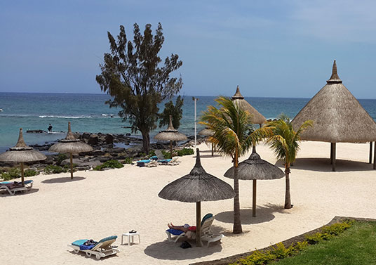 Carousel- Anelia-New-beach-esplanade