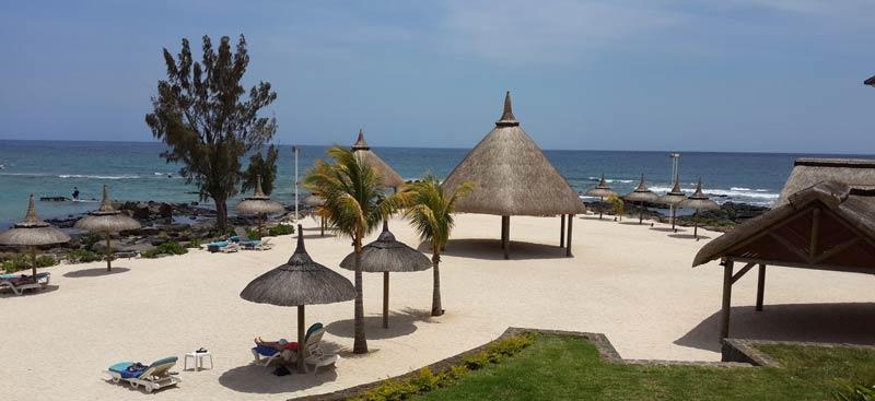 Gallery - Anelia-New-beach-esplanade