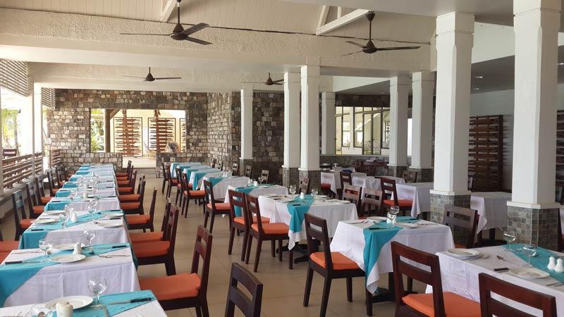 Gallery - Anelia-Restaurant-refurbished