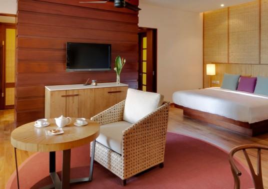 angsana-balaclava-mauritius-acc-deluxe-pool-suite-img1-1170x470