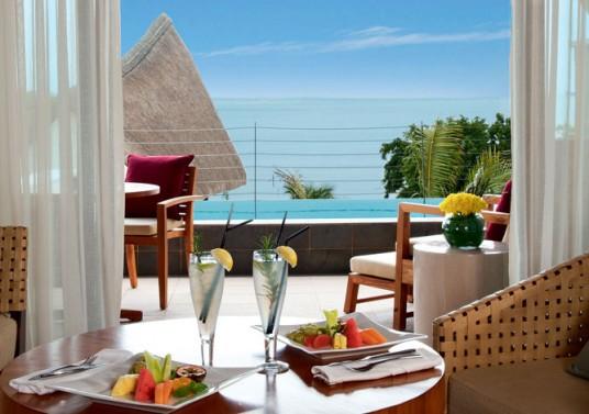 angsana-balaclava-mauritius-acc-deluxe-pool-suite-img3-1170x470
