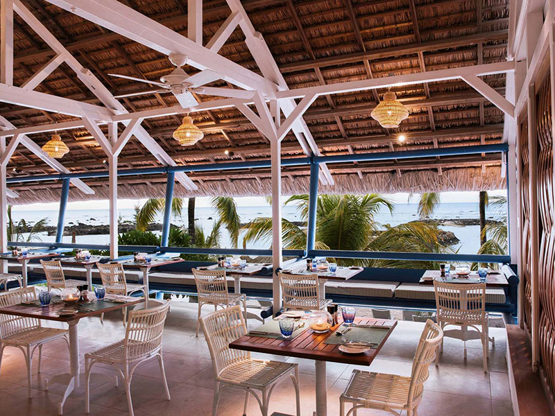 pteauxbiches_0002_vpab-senses-restaurant-1-low