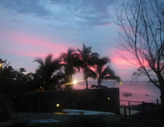 lemeridien_0001_Sunset-Poixnte-aux-Piments-Bay-536x377