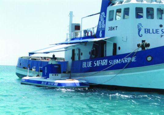 Blue-Saf-submarine-05