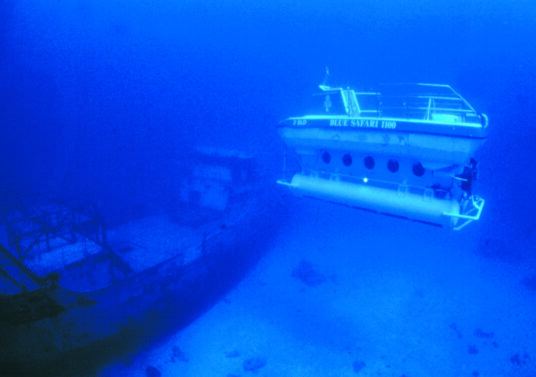 Blue-Saf-submarine-08