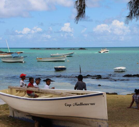 Cap-Mal-Boat-2-536x493