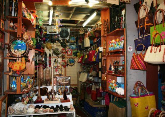 Port Louis-Market-17